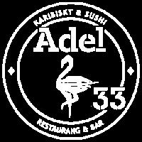 Adel33 - Sushi